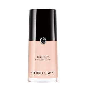 Illuminante Fluid Sheer