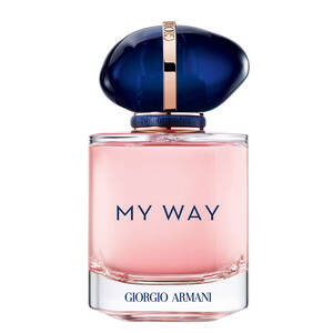 Giorgio Armani My Way Eau de Parfum 50ml