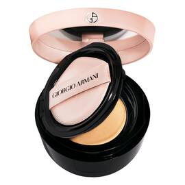 My Armani To Go fondotinta Tone-Up Cushion Dewy