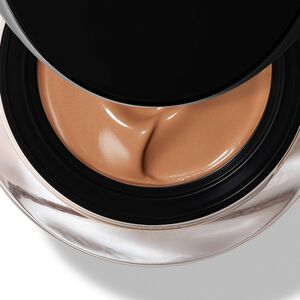 Crema Nuda Tinted Cream - Crema colorata