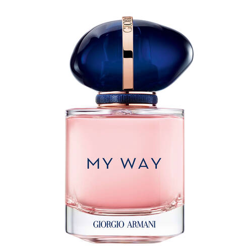 Giorgio Armani My Way Eau de Parfum 30ml