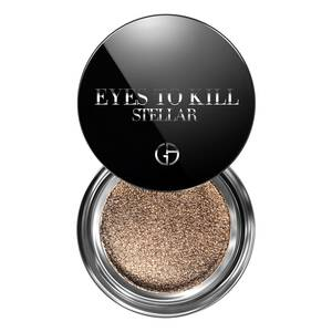 Eyes To Kill Stellar Mono Eyeshadow