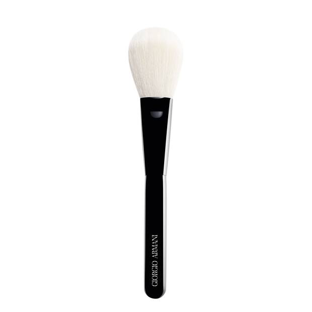 Blush Brush - Pennello per blush