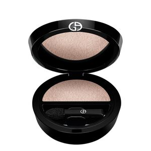 Eyes To Kill Solo Eyeshadow - Ombretto