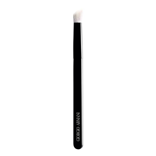 Angles Eye Brush - Pennello per occhi