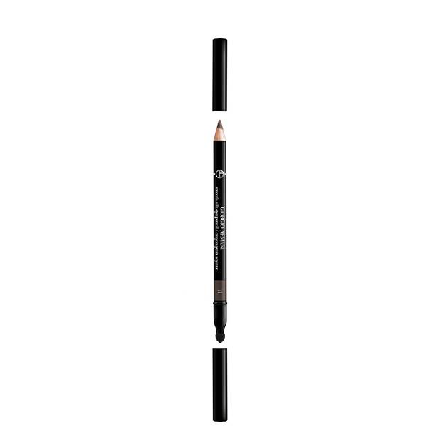 Smooth Silk Eye Pencil - Matita occhi