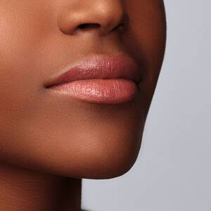 Ecstasy Shine Lip Cream - Rossetto in crema