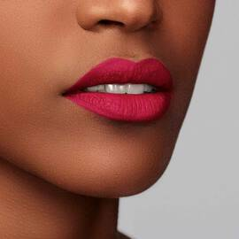 "Rouge D'armani Matte 404 ""Stroke"" - Exclusive"
