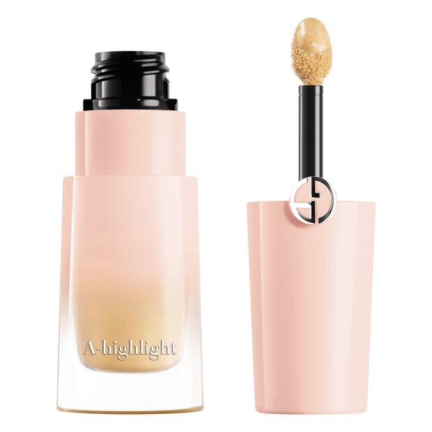Neo Nude A-Highlight