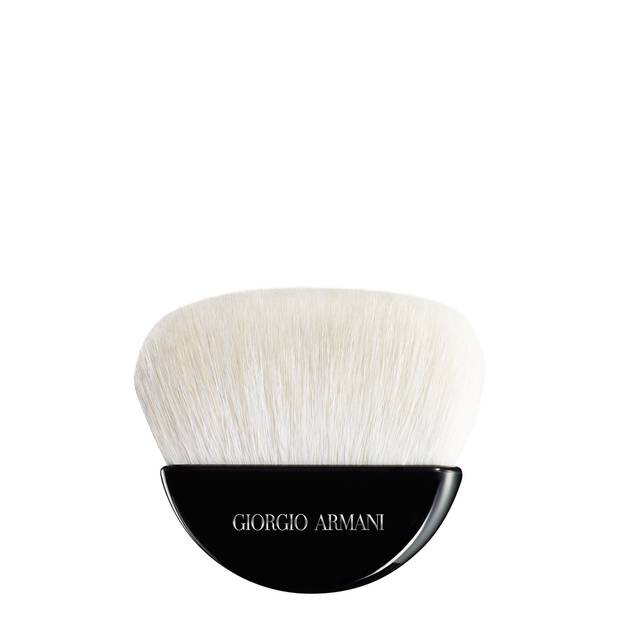 Contouring Powder Brush - Pennello per contouring