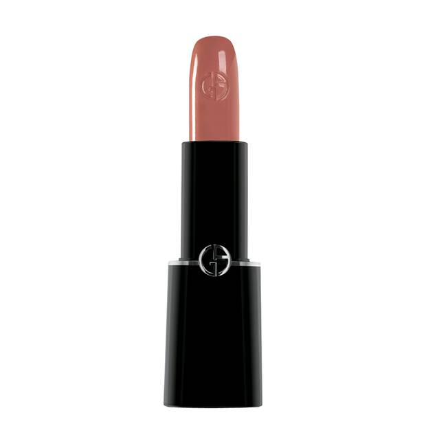 Rossetto Rouge D'Armani Sheer