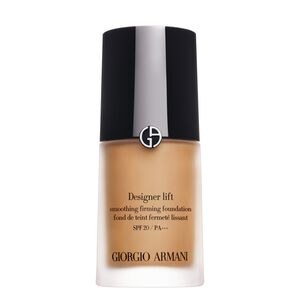 Designer Lift Foundation - Fondotinta