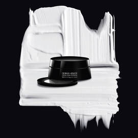 Crema Nera Light-Reviving Eye Cream